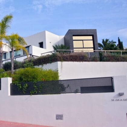 Villa De Sol a Sol